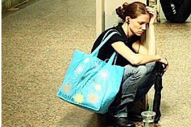 Psychiatrzy: rodziny za późno reagują na psychiczne problemy bliskich