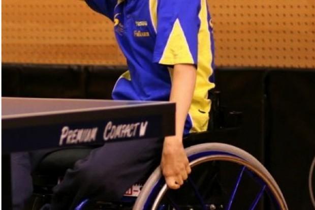 Warmińsko-Mazurskie: 2 mln zł na projekty dla niepełnosprawnych