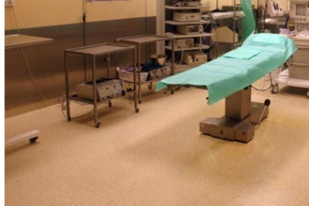 Tychy: pacjentów szpitala wojewódzkiego przejmą inne lecznice