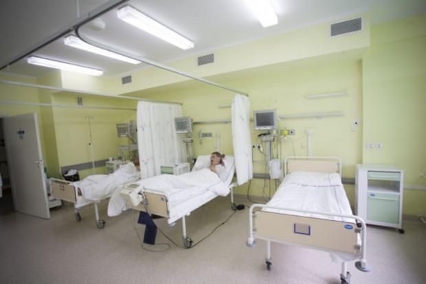 Kujawsko-Pomorskie: samorząd finansuje badania przesiewowe tętniaka aorty brzusznej