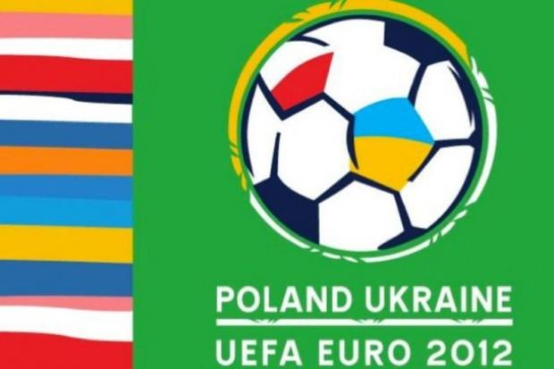 GIS w ulotkach przekonuje do zdrowego kibicowania na Euro 2012