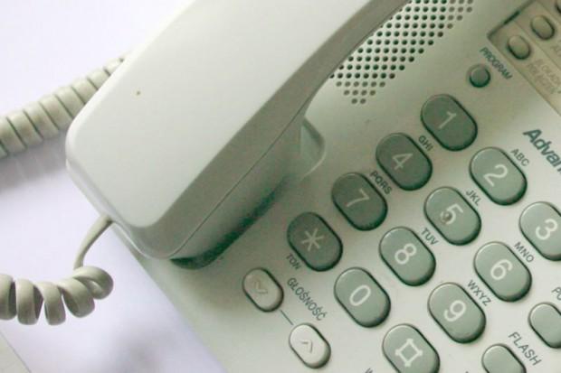 Ruszył telefon bezpieczeństwa dla zagranicznych turystów