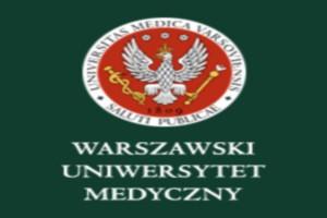 Warszawa: majówka z medycyną