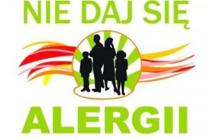 Specjaliści: brak kontaktu z naturą zwiększa ryzyko alergii i astmy
