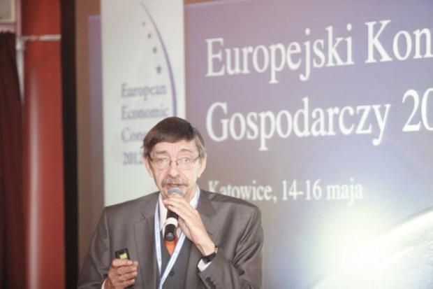 Eksperci: oszczędności refundacyjne powinny poprawić dostęp do innowacji
