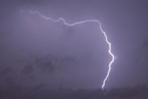 Naukowcy: niektóre dolegliwości można leczyć prądem