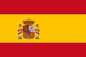 Hiszpania drastycznie tnie wydatki na zdrowie - mniej o 7 mld euro