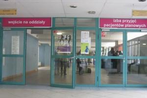 Wrocław: 10 lat istnienia Akademickiego Szpitala Klinicznego przy Borowskiej