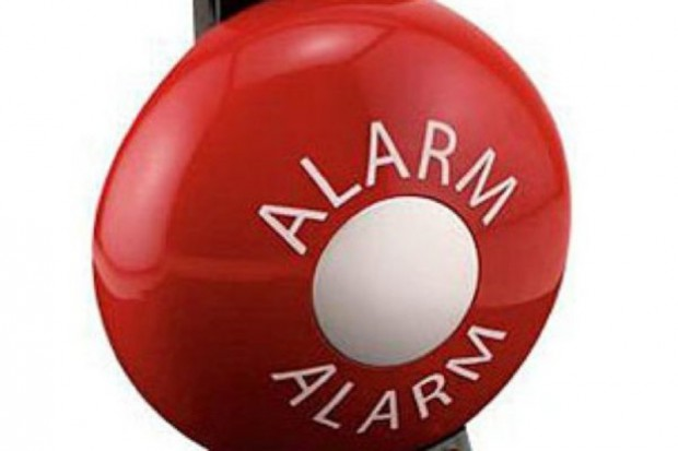 Gdy ambulans jest daleko. Czy strażacy-ochotnicy potrafią udzielać pierwszej pomocy?