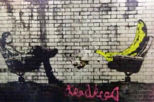 Kraków: miasto sfinansuje program profilaktyki zaburzeń psychicznych
