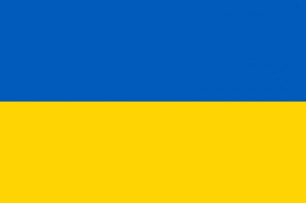Ukraina: parlament zabronił palenia na stadionach