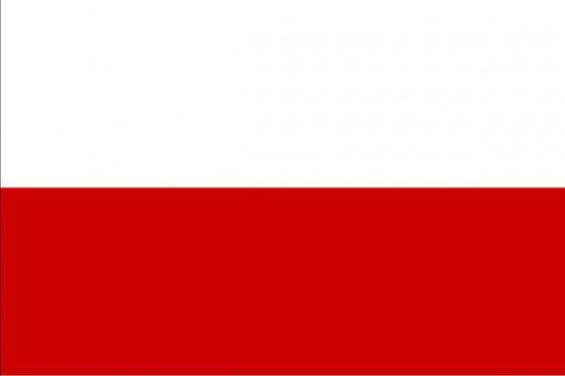 Dlaczego Polska znalazła się na Priority Watch List
