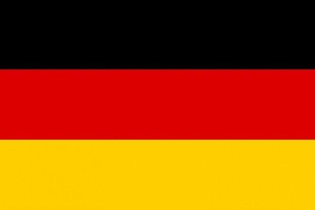 Niemieccy lekarze przepraszają za udział w zbrodniach nazistowskich