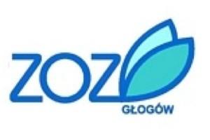 Dolnośląskie: szpital głogowski ma być spółką