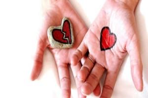 Badania: recepta na młode serca