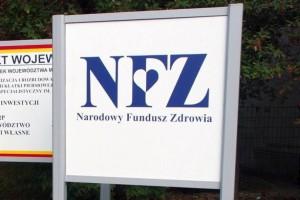 """Kujawsko-Pomorski OW NFZ: nie ma """"czarnej dziury"""" w AOS"""