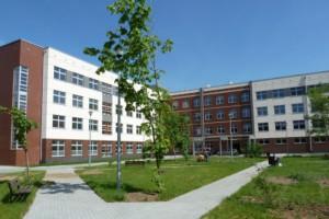 Wrocław: wkrótce otwarcie pawilonu pediatrycznego