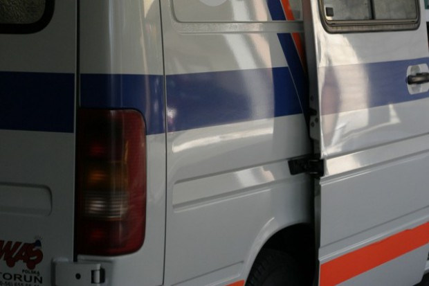 Opolskie: ratownicy będą mieć ułatwiony wjazd na A4