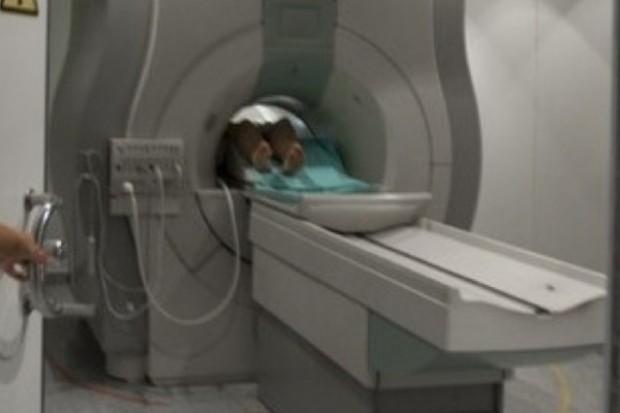 Gdańsk: tomograf w szpitalu św. Wojciecha będzie gotowy na Euro 2012