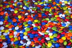 PharmaExpert: rynek leków przeciwalergicznych w kwietniu 2012