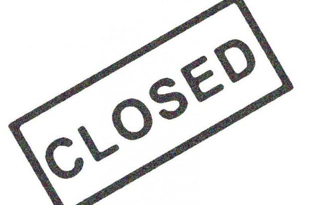 Rzeszów: ZOZ MSW wypisuje ostatnich pacjentów likwidowanych oddziałów