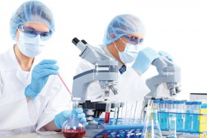 Setki milionów euro na projekt odkrywania nowych antybiotyków