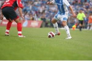 Euro 2012: specjaliści o hałasie (nie tylko) na stadionach