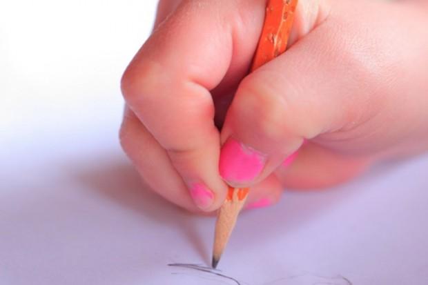 Naukowcy: pomoc dla dzieci z dysleksją