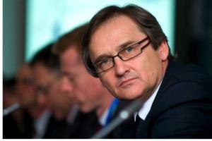 Prezes NRL apeluje do p.o. prezesa NFZ ws. recept na leki refundowane