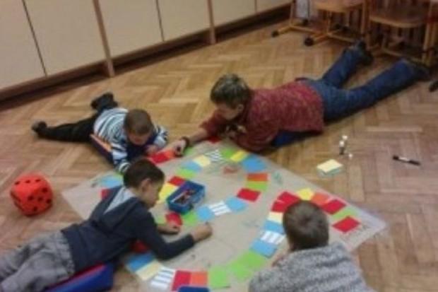 Opolskie: chcą zapanowaćnad kryzysem demograficznym