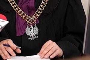 Sąd wszczął postępowanie ws. 15-latka ze szpitala psychiatrycznego w Radomiu