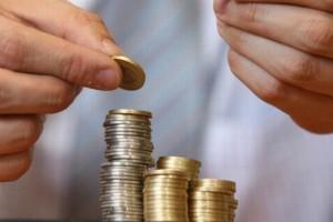 MZ: 18 mln zł na rozwój kwalifikacji kadr