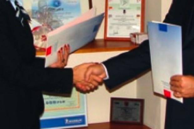 CSIOZ podpisało umowy na realizację kluczowych projektów informatyzacyjnych
