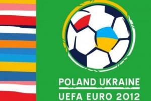 Euro 2012: Amerykanie pomogą w likwidacji skażeń