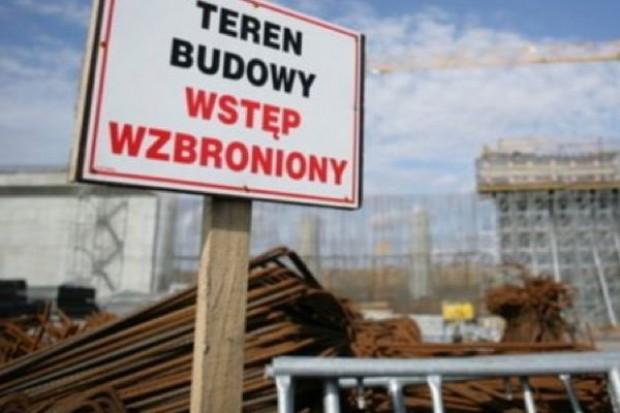 Śląskie: kto ponosi odpowiedzialność za niedokończoną budowę szpitala stulecia?