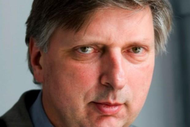 Prof. Kusza: znieczulenia operacyjne będą bardziej bezpieczne