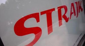 Rybnik: w czwartek strajk w szpitalu wojewódzkim