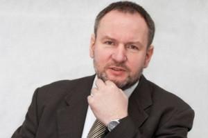 Przekształcenia szpitali marszałkowskich zbliżają się nieuchronnie