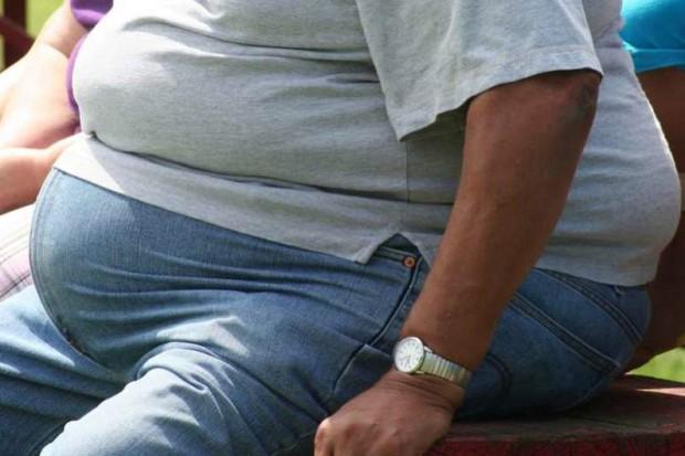 Sąd: otyłość przeszkadza w wychowaniu dzieci