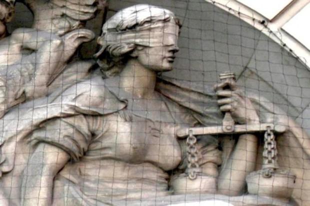 Radom: osiem lat oczekiwania na wyrok sądu ws. zapłaty za nadlimity