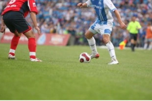 Euro 2012: Eusebio opuścił szpital