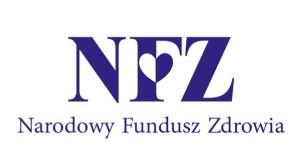 Stanowisko dyrektora śląskiego OW NFZ w sprawie sieci szpitali