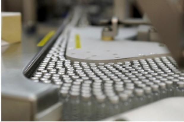 Inicjatywa krajowych producentów, czyli jak zawojować świat lekami z Polski