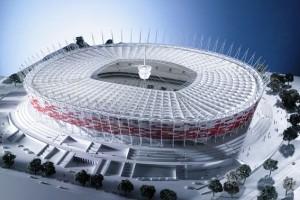 Rządowe bilety na Euro 2012 z internetowej aukcji. Były wiceminister zdrowia: zrobiono mi świństwo