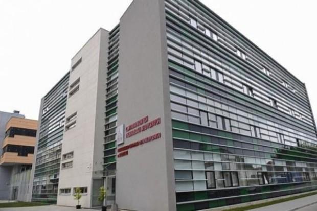 Szczecin: powstało Centrum Nowych Technologii Medycznych
