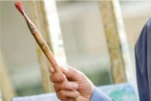 Wielkopolskie: blisko 200 uczestników bierze udział w Abilimpiadzie 2012