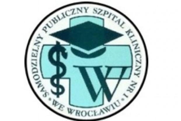 Wrocław: restrukturyzacja zadłużonego szpitala klinicznego konieczna