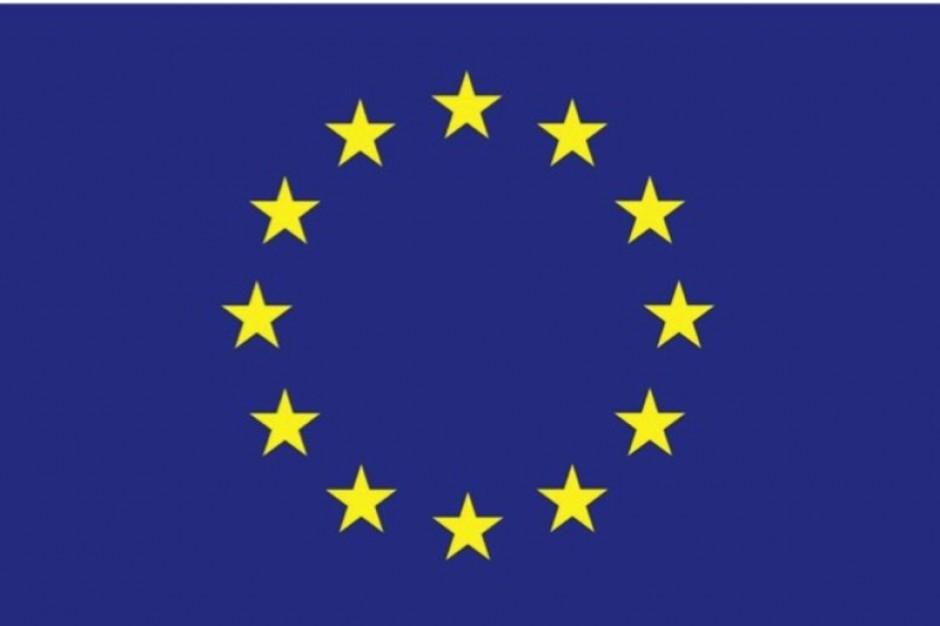 PZPPF: projekt jednolitej ochrony patentowej trzeba zmienić