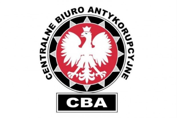 CBA: dyrektorzy naruszali ustawę antykorupcyjną