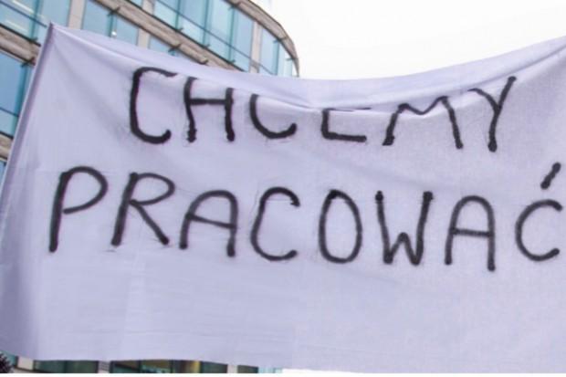 Finanse polskiego szpitala: długi, cięcia kosztów i protest gotowy